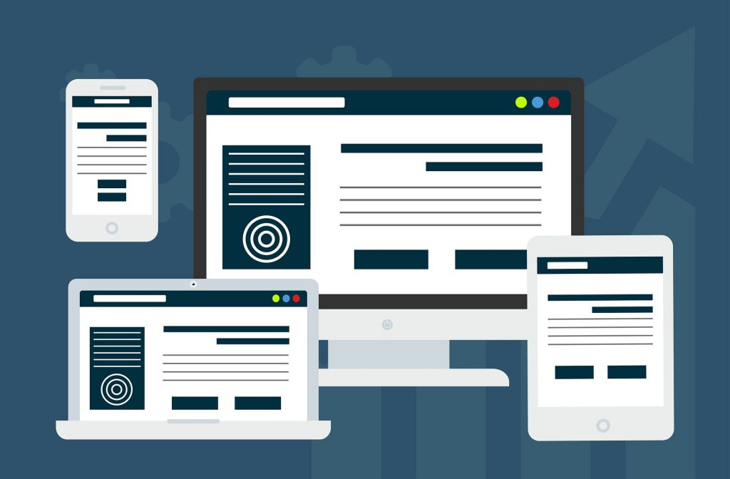 Tips For Choosing Your Web Design Agency